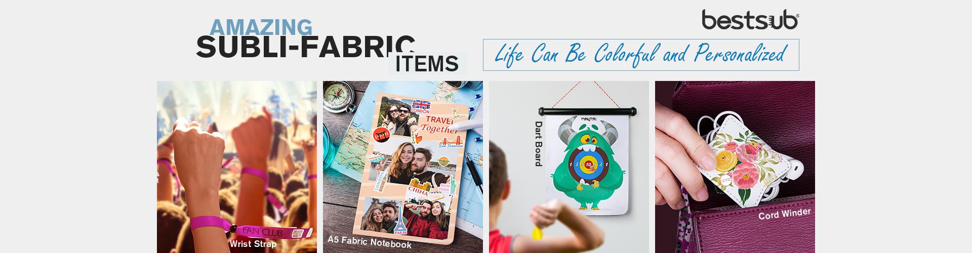 2019-11-19_BestSub_Subli-Fabric_Items_new_web