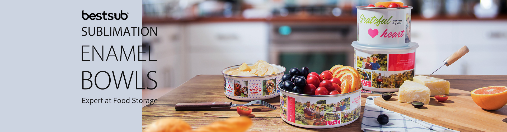 2019-4-9_Sublimation_Enamel_Bowls_Expert_at_Food_Storage_new_web