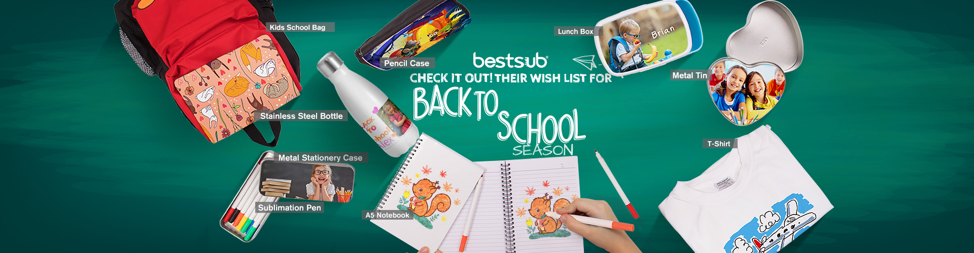 2019-8-7_Check_It_out!_Their_Wish_List_for_Back-to-School_Season_new_web