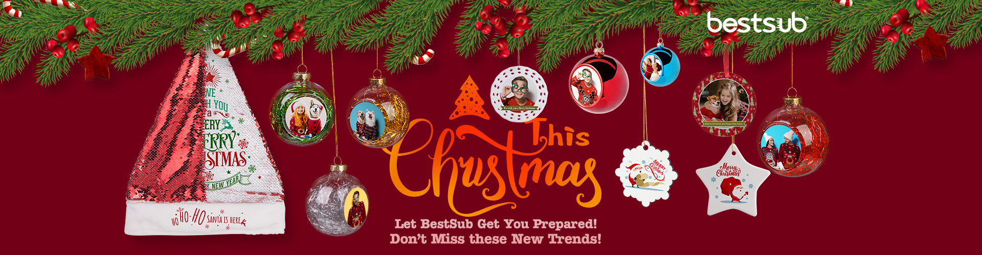 2019-8-8_Come_on_and_Catch_these_New_Christmas_Trends_new_web