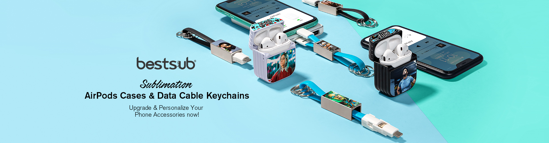 2020-03-13_Sublimation_AirPods_Cases_&_Data_Cables_new_web