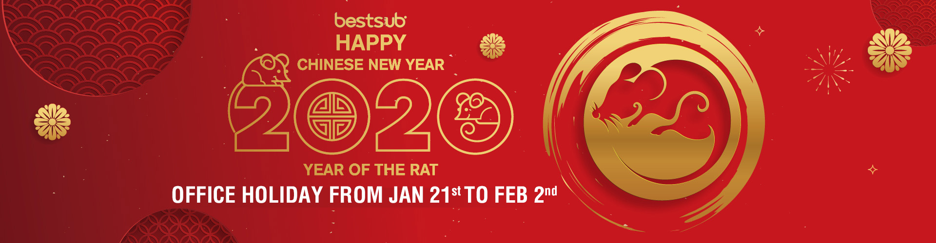 2020-1-10_happy_Chinese_new_year_new_web