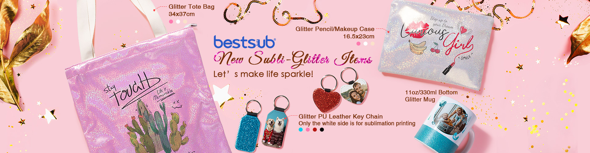 2020-1-17_New_Subli-Glitter_Items_New_web