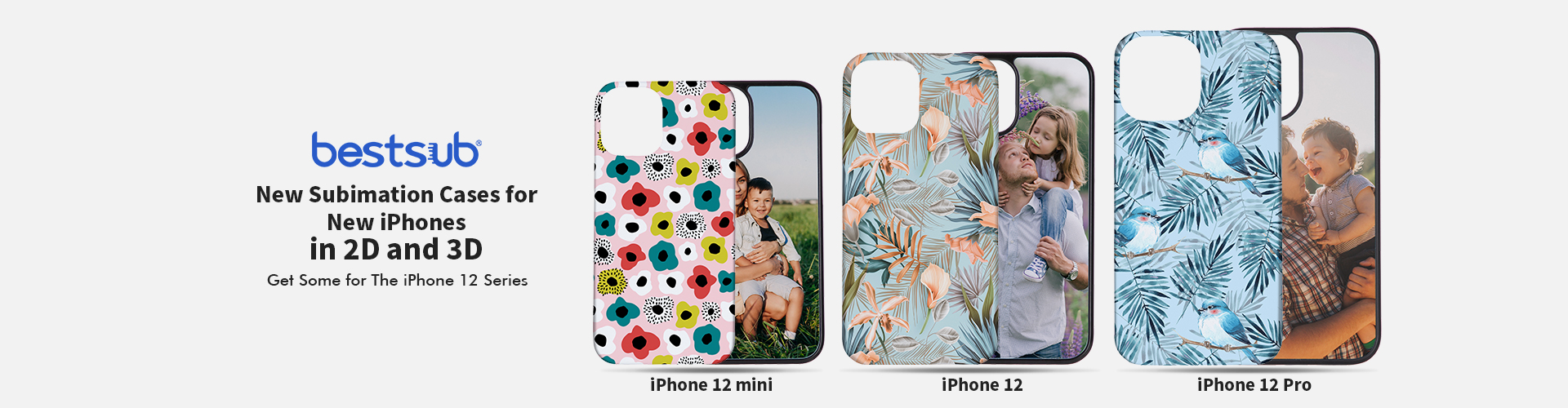 2020-10-12_New_Subimation_Cases_for_New_Phones_in_2D_and_3D_new_web
