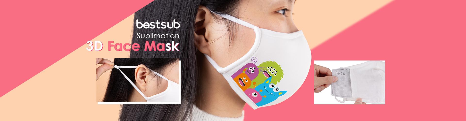 2020-4-26_Sublimation_3D_Face_Mask_new_web