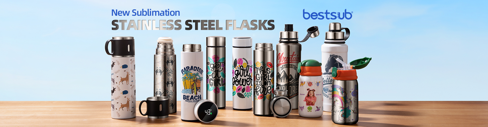 2021-01-18_New_Sublimation_Stainless_Steel-_Flasks_new_web