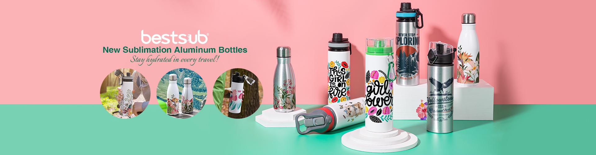 2021-02-06_New_Sublimation_Aluminum_Bottles_new_web