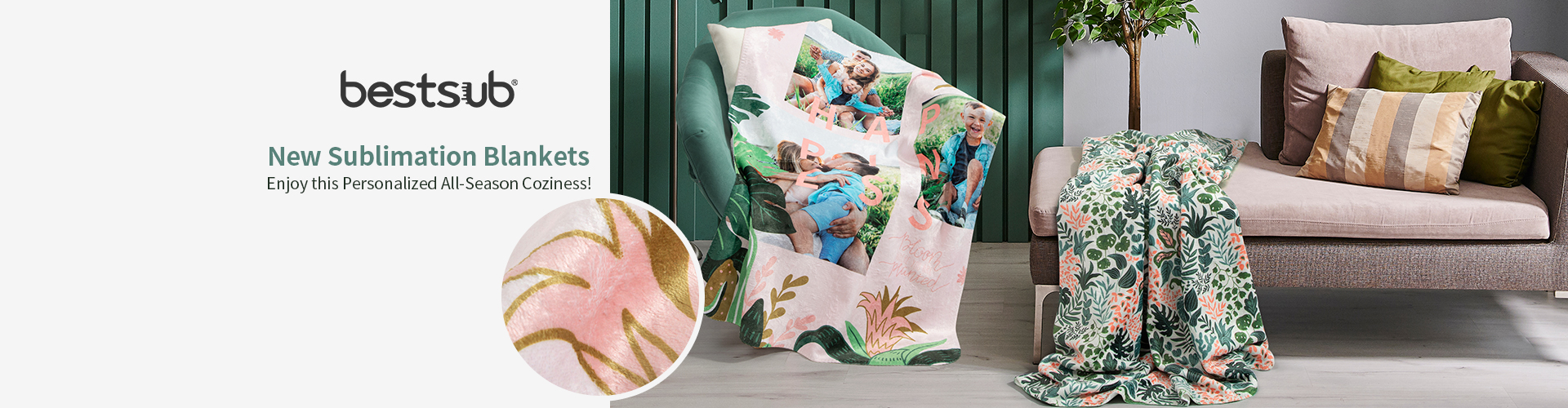 2021-03-03_New_Sublimation_Blankets_new_web
