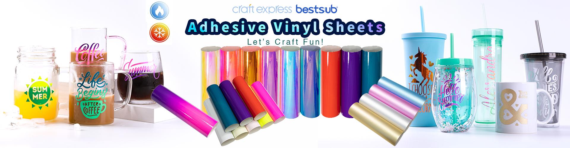 2021-06-01_Adhesive_Vinyl_Sheets_new_web