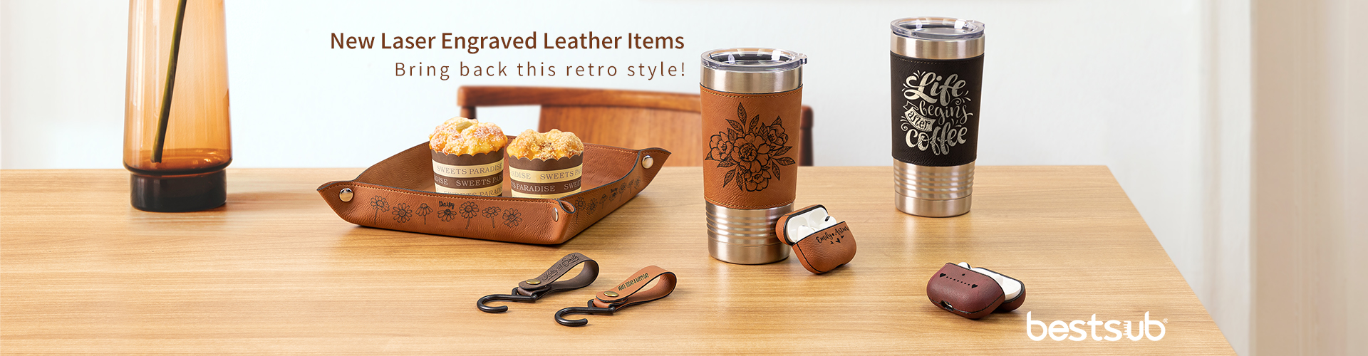 2021-06-22_New_Laser_Engraved_Leather_Items_new_web