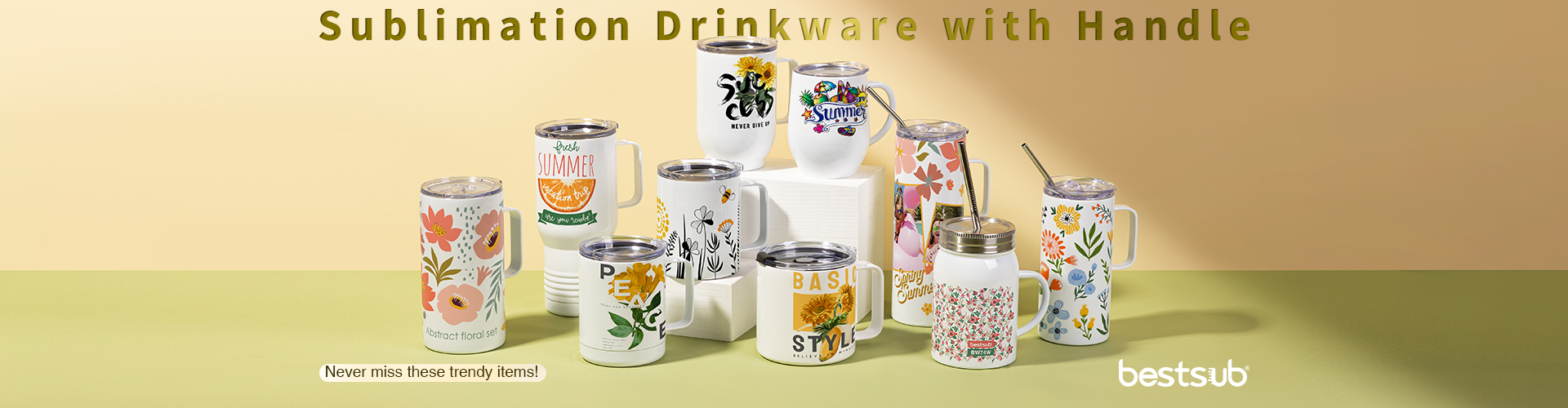 2021-06-25_Sublimation_Drinkware_with_Handle_new_web
