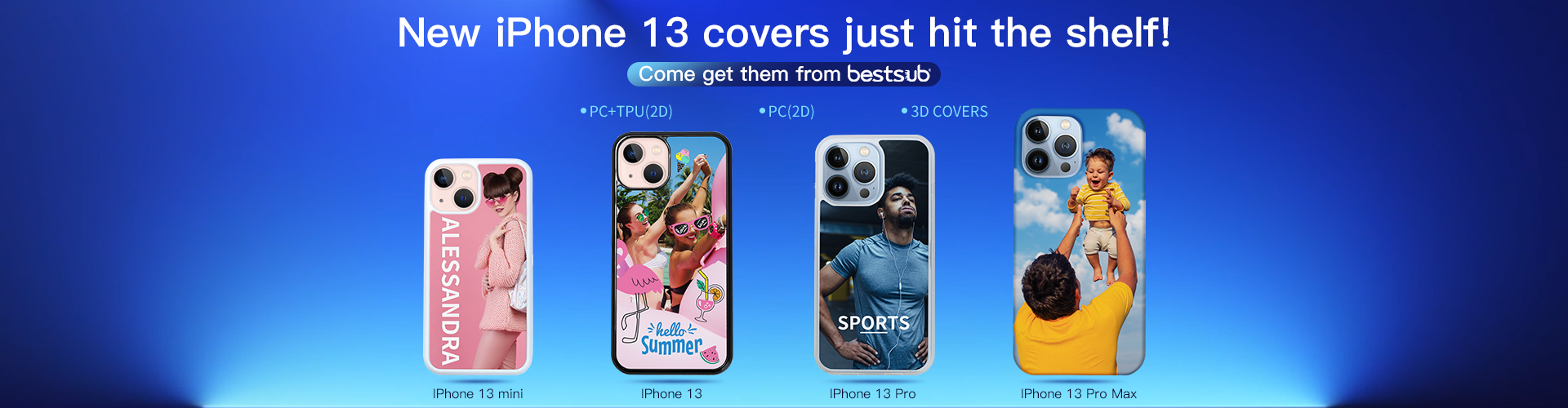 2021-09-24_New_iPhone_13_covers_just_hit_the_shelf_new_web