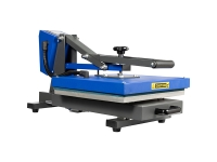 Drawer Flat Heat Press (40*60cm)
