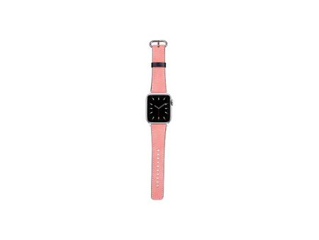 Sublimation Watchband for Apple Watch (38-22, Pink)